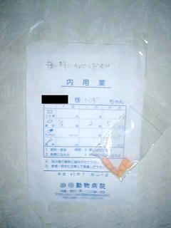 2004-03-00-1.JPG