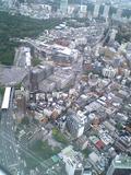 2004-07-14-1.JPG